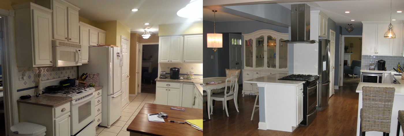 Kitchen Remodeling Services In Aurora Wheaton Il Royal Contractors Remodeling Inc